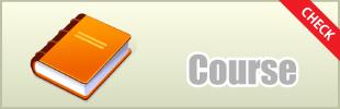 学科試験合格法のイメージ
