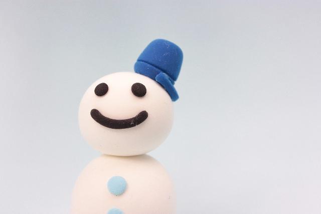 snowman_mini